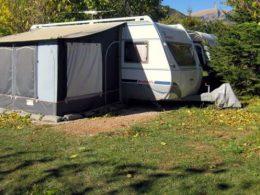 Caravana_Camping_Cadivacances