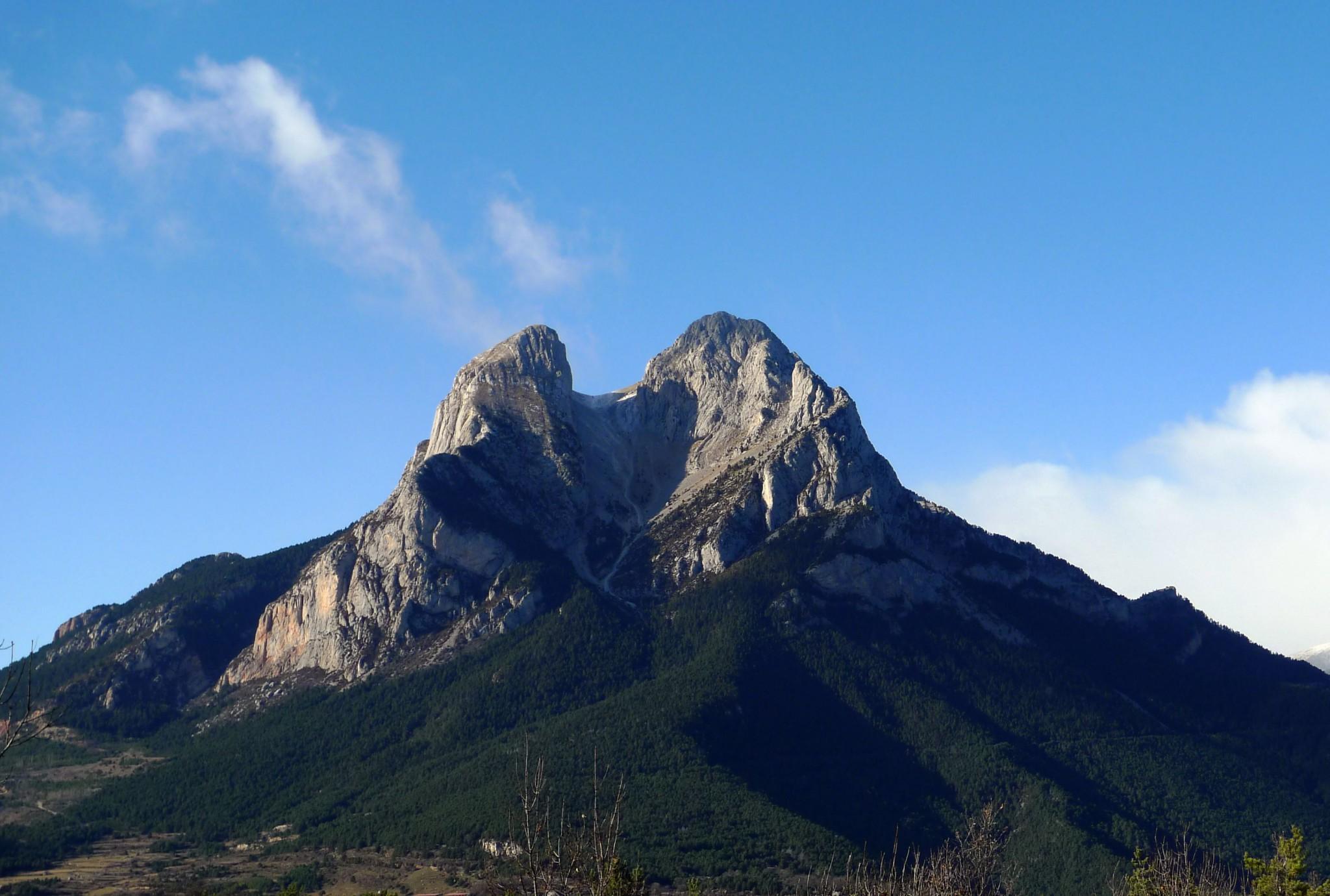 Pedraforca_1.jpg