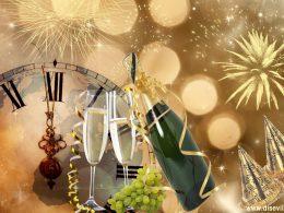 ano-nuevo-articulo