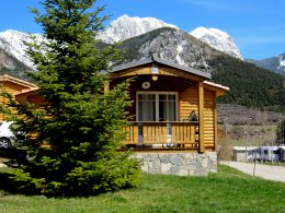 bungalow10_camping_cadivacances