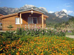 bungalow10_flors_camping_cadivacances