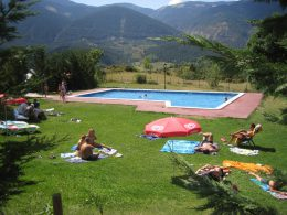 piscina1_camping_cadivacances